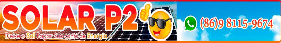 Solar P2