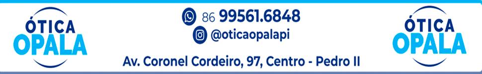 Optica Opala