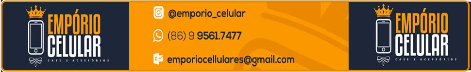 Empório Celular
