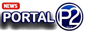 Portal P2